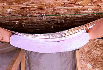 Attic Insulation Removal Projects | Attic Cleaning Newport Beach, CA
