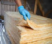 Commercial Insulation Services | Attic Cleaning Newport Beach, CA